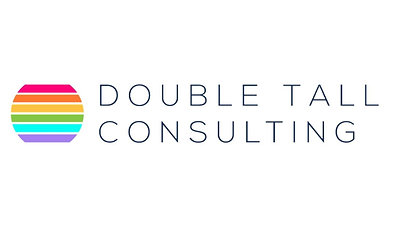 Double Tall Consulting - 2019