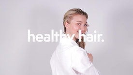 Pure Coconut Oil For Hair and Skin  Love Hair[HD,1280x720, Mp4]
