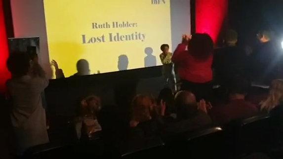 BYFN_Ruth Holder screening_23.10.19_v2