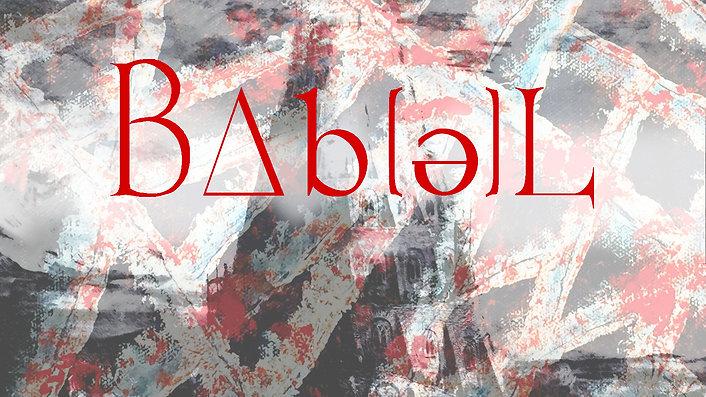 Babəl at Roulette Intermedium Full Performance