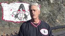 Salem High Football 1994