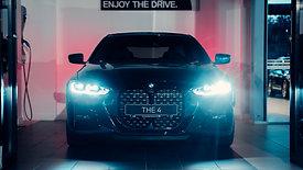 BMW_Seria4