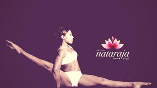 Nataraja Flow Yoga