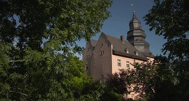 Gut Dyckhof