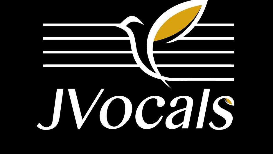 JVocals Videos