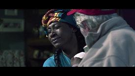Fatima Trailer