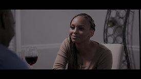 LIQUID Short Film
