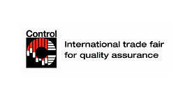 Control - International trade fair