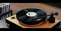 maglev-official-audio-LR