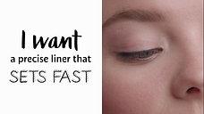 Sephora eyeliner