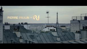 Profilfilm - PierrePaulin for Gudbrandsdalens Uldvarefabrik