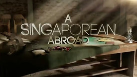 A Singaporean Abroad - Tam Wai Jia