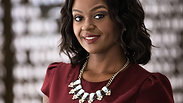 Naomi Yané 2018 Anchor/Reporter Reel Reel