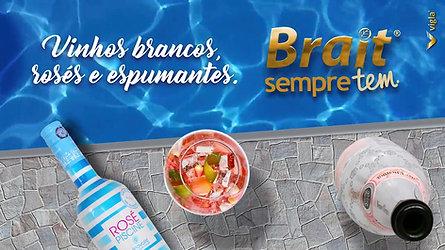 Vídeo Promocional Bebidas para o Verão