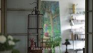 生活│藏家  環境篇-楊格室內建築設計