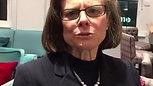 Marie Jarvis
