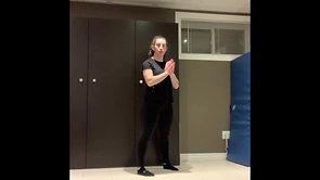 musculation bas du corps