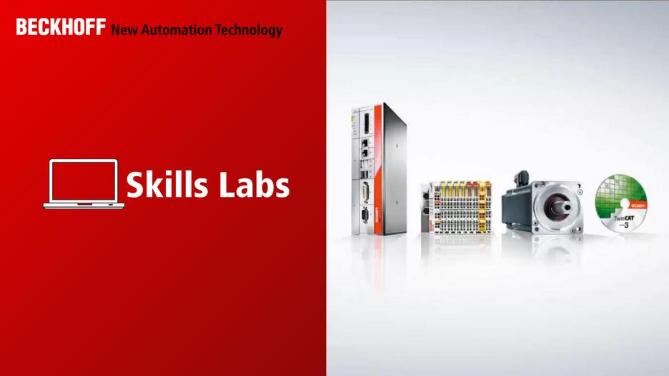 Skills Labs