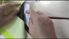 (A)-Temp Controller Instllation- 温控器安装(菱形)