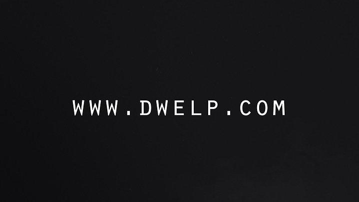 DWELP Media