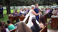 wedding promo