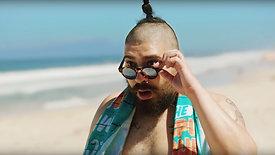 Malibu USA I The Fat Jewish I Directed by Nils Gerbens