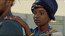 Mzanzi I Paw Paw Films