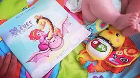 Enfant intérieur - déclencheurs et comment agir (2)