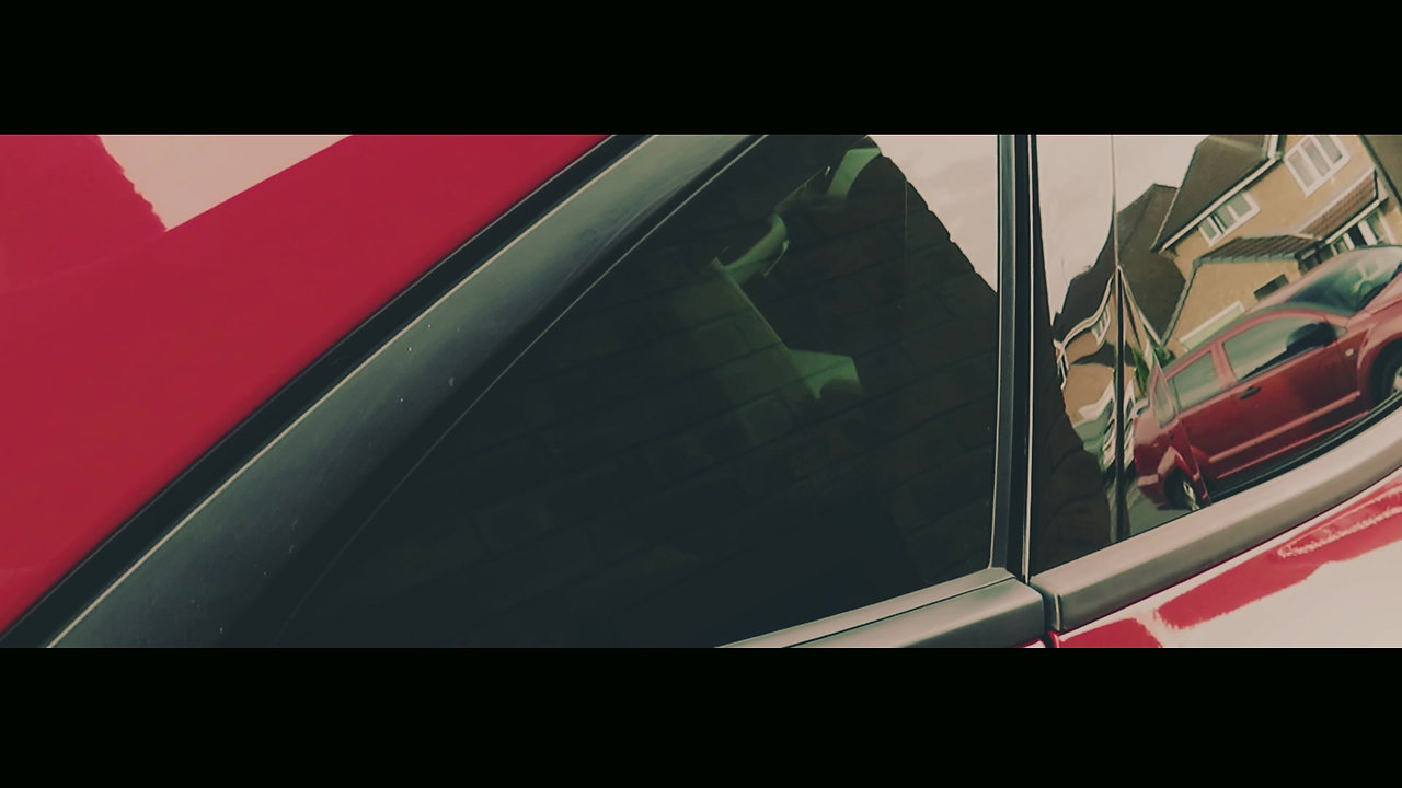 Window tint nottingham