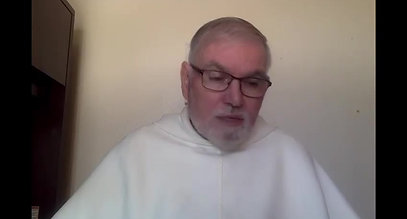 Mother's Day Message from Fr. Allan