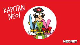 Kapitan Neo