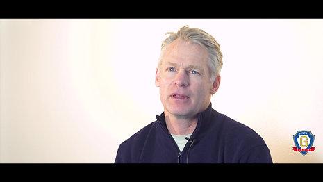 Jamie Testimonial - Tom Ek
