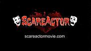 ScareActor Live Stream 1