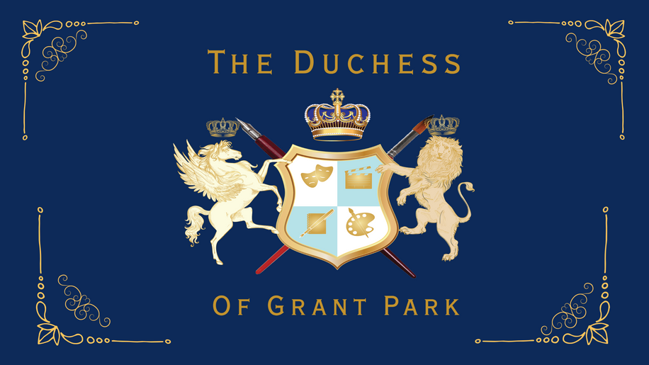 Duchess Channel