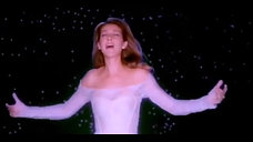Remake Celien Dion - My Heart is Go On