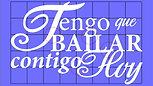 Desarrollo de Logotipo