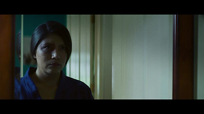 Domestic Violence Victim - Drama