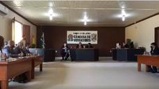Prefeitura de Feijó