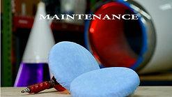Permagard - Maintenance Segment