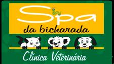 Clínica Veterinária Spa da Bicharada
