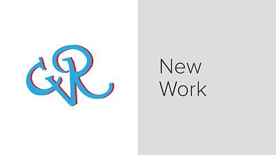 New Work Intro Video