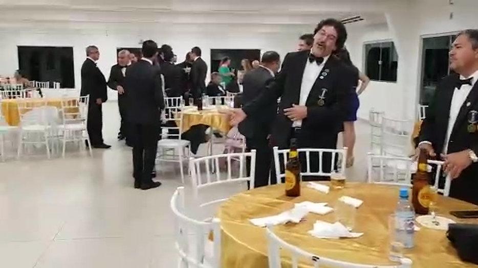 Videos Glomaron