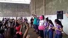 Paz Universal 18 - Festa das crianças 2019_03