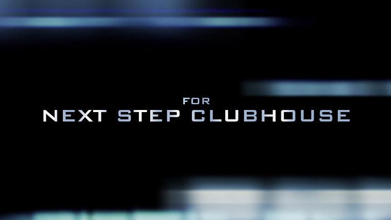 Next step-a-thon