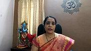 Introduction to Ayurveda & Arts