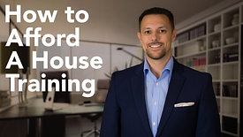 How to Afford a House