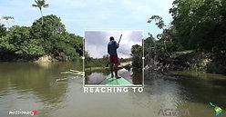 UPG INTIATIVE  Ecuador Amazon Basin...
