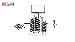 IP OPLAN Infrastructure 1
