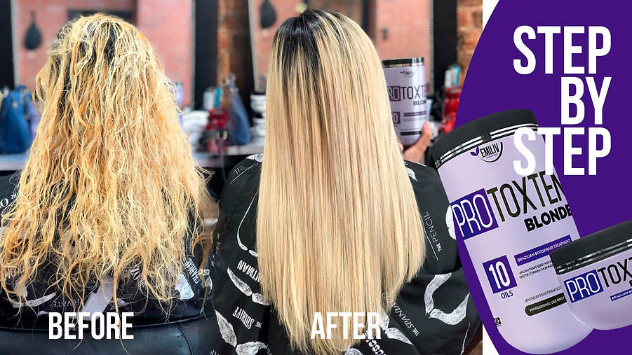 Step By Step - Emiliv Professional