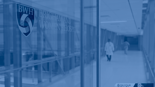 Brigham Health, Medumo on ABC News